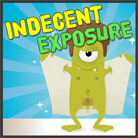 indecent_exposure