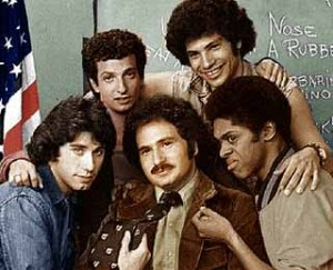 welcome-back-kotter-cast