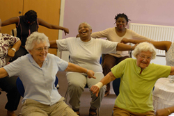 elderly-exercise-class-1