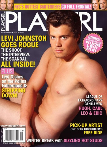 levi-johnston-playgirl-cover-photo