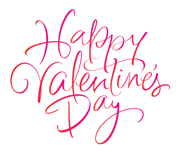 happy-valentines-day-2013-1